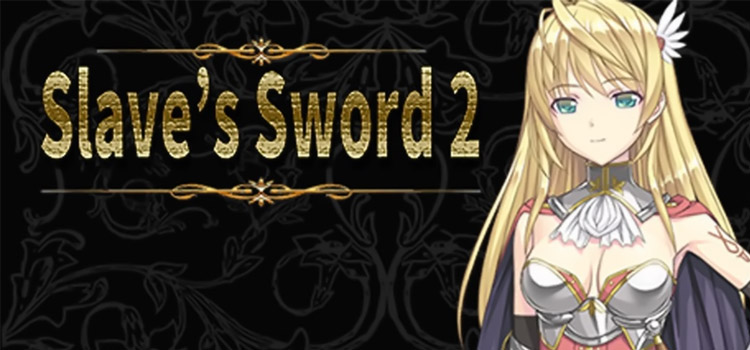 Slaves Sword 2 Free Download Full Version Crack PC Game