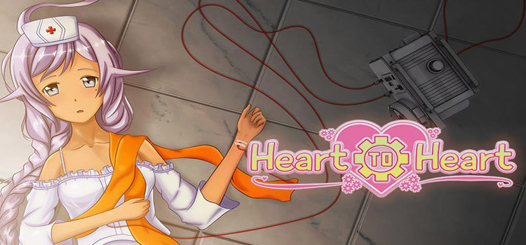 Sloth Heart To Heart Free Download Full Version PC Game