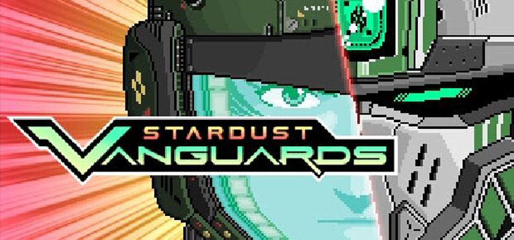 Stardust Vanguards Free Download FULL Version PC Game