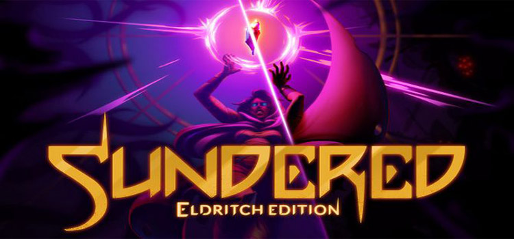 Sundered Eldritch Edition Free Download Full Crack PC Game