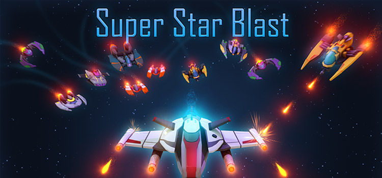 Super Star Blast Free Download Full Version Crack PC Game
