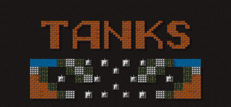 TANKS 2019 Free Download FULL Version Crack PC Game