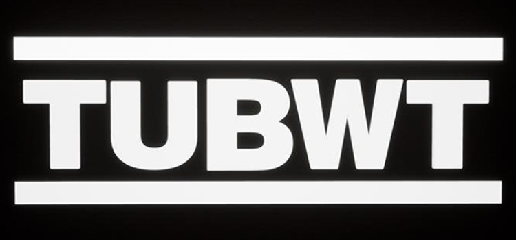 TUBWT Free Download FULL Version Crack PC Game Setup