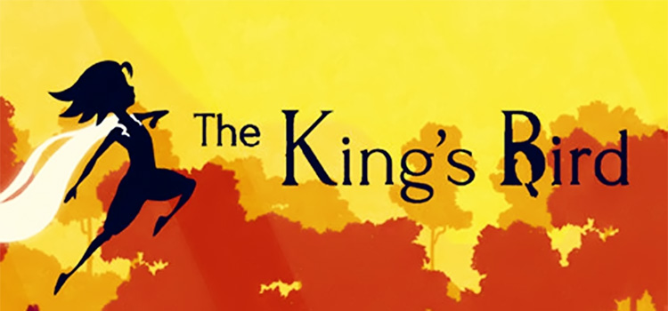 The Kings Bird Free Download Full Version Crack PC Game