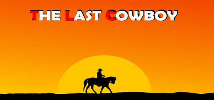 The Last Cowboy Free Download Full Version Crack PC Game