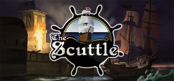 The Scuttle Free Download FULL Version Crack PC Game