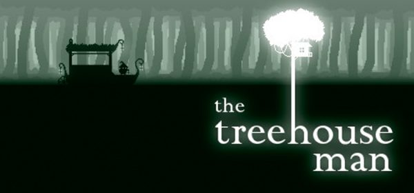 The Treehouse Man Free Download FULL Version PC Game