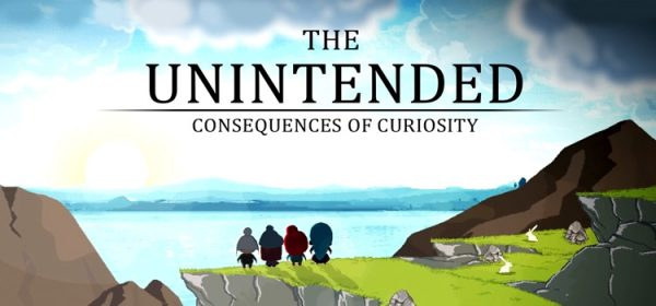 The Unintended Consequences Of Curiosity Free Download PC