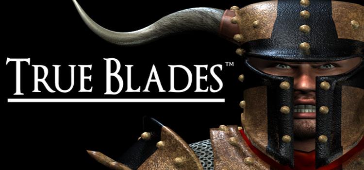 True Blades Free Download FULL Version Crack PC Game