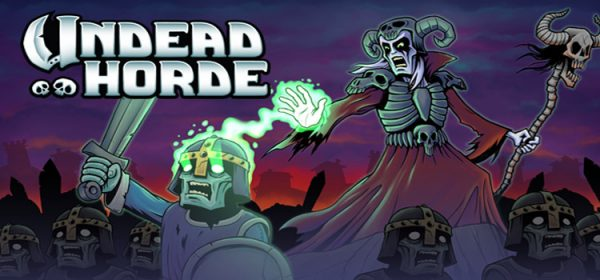 Undead Horde Free Download FULL Version Crack PC Game