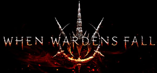 When Wardens Fall Free Download FULL Version PC Game