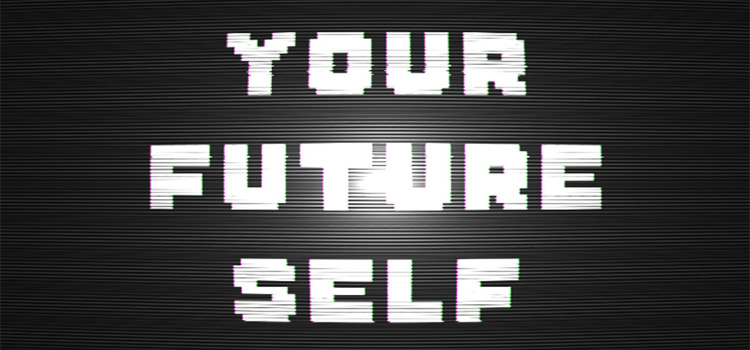 Your Future Self Free Download Full Version Crack PC Game