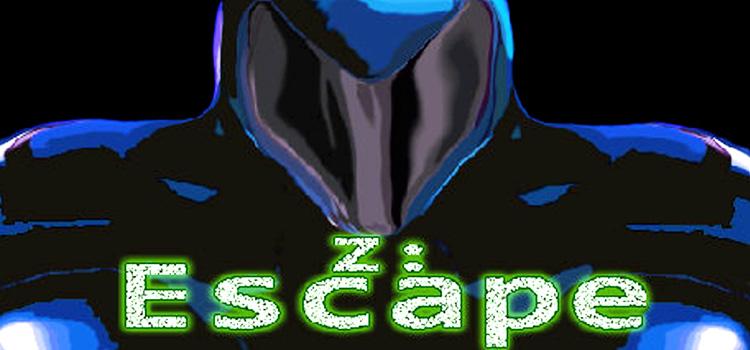 Z Escape Free Download Full Version Crack PC Game Setup