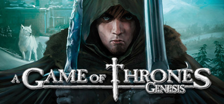 A Game of Thrones Genesis Free Download Crack PC Game