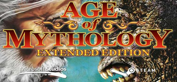 Age Of Mythology Extended Edition Free Download PC Game