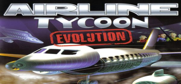 Airline Tycoon Evolution Free Download Crack PC Game