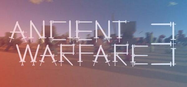 Ancient Warfare 3 Free Download FULL Version PC Game