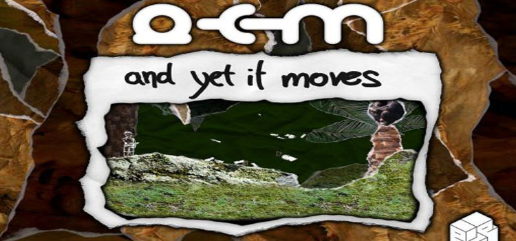 And Yet It Moves Free Download FULL Version PC Game