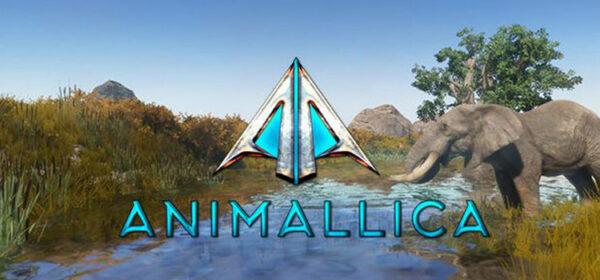 Animallica Free Download FULL Version Crack PC Game