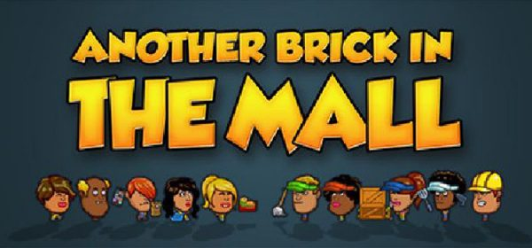 Another Brick In The Mall Free Download Crack PC Game