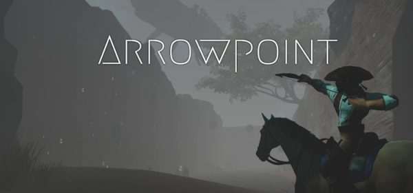 Arrowpoint Free Download FULL Version Crack PC Game