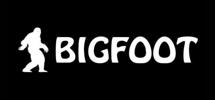 BIGFOOT Free Download FULL Version Crack PC Game
