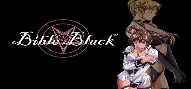 Bible black 2 game download kansas city ks casino hotels