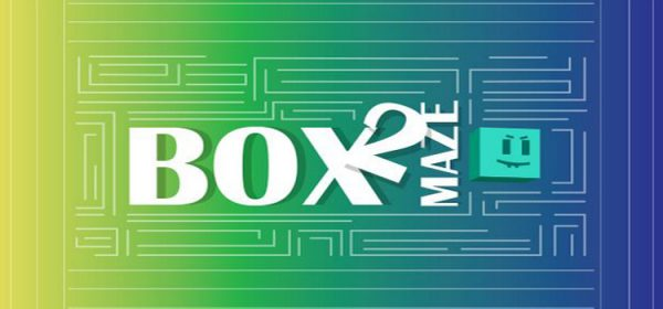Box Maze 2 Agent Cubert Free Download Crack PC Game