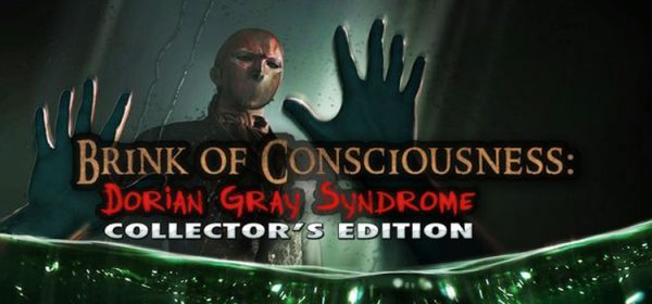 Brink Of Consciousness Dorian Gray Syndrome Free Download