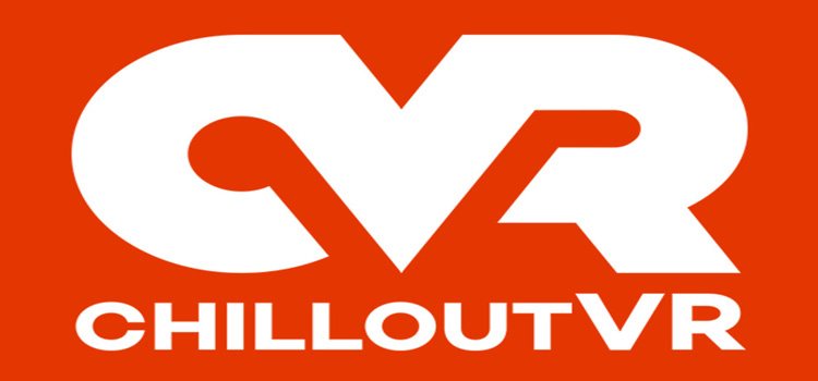 ChilloutVR Free Download FULL Version Crack PC Game