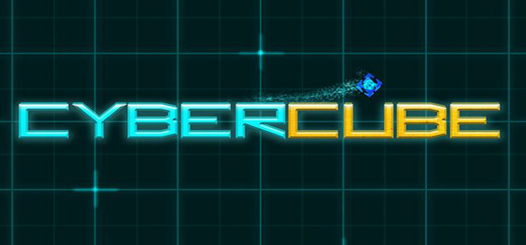 Cybercube Free Download FULL Version Crack PC Game