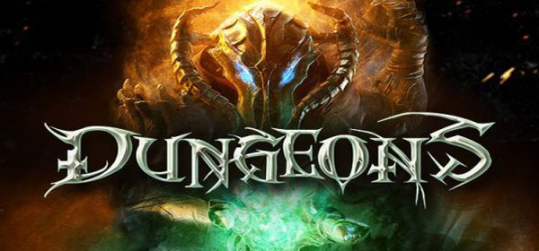DUNGEONS Steam Special Edition Free Download Full PC Game