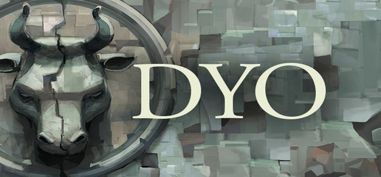 DYO Free Download FULL Version Crack PC Game Setup