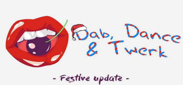 Dab Dance And Twerk Free Download Full Version PC Game