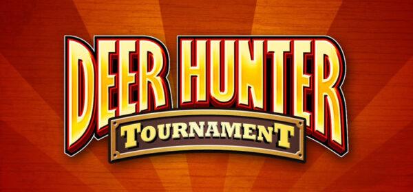 Deer Hunter Tournament Free Download Full Version PC Game