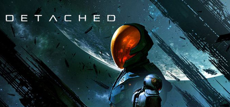 Detached Non VR Edition Free Download Crack PC Game