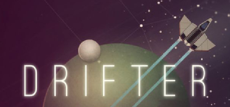 Drifter Free Download FULL Version Crack PC Game