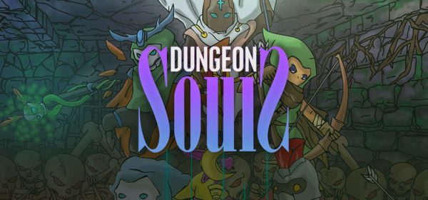 Dungeon Souls Free Download Full Version Crack PC Game