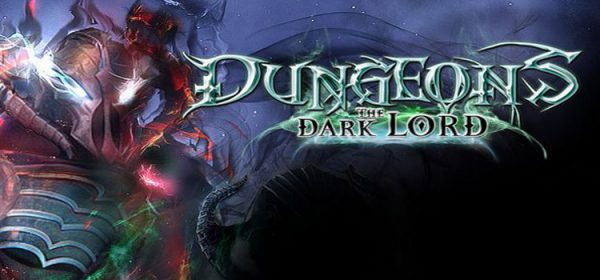 Dungeons The Dark Lord Free Download Crack PC Game