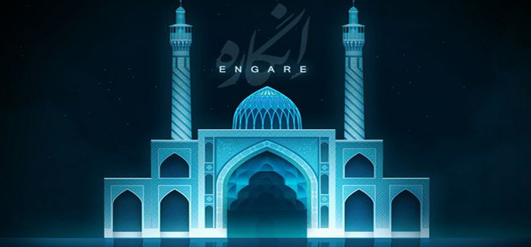 Engare Free Download FULL Version Crack PC Game
