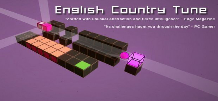 English Country Tune Free Download Full Version PC Game