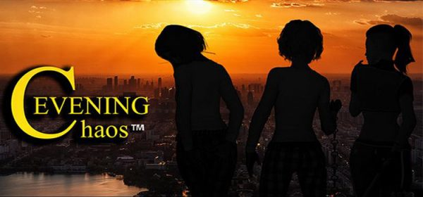 Evening Chaos Free Download Full Version Crack PC Game