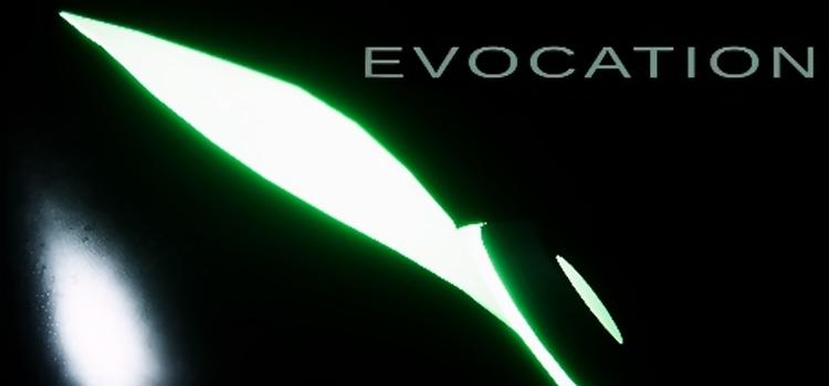 Evocation Free Download FULL Version Crack PC Game