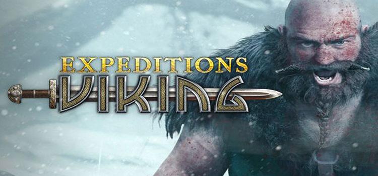 Expeditions Viking Iron Man Free Download Crack PC Game