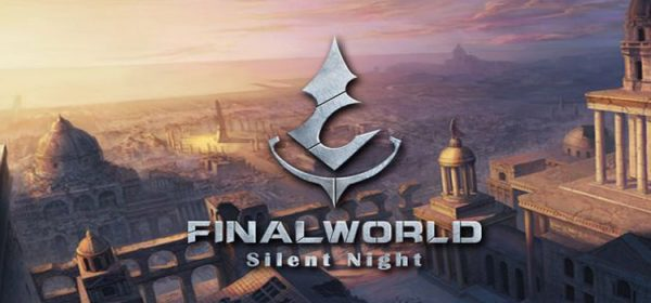 FINAL WORLD Free Download Full Version Crack PC Game