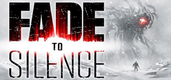 Fade To Silence Free Download FULL Version PC Game