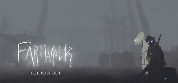 Fariwalk The Prelude Free Download Full Version PC Game