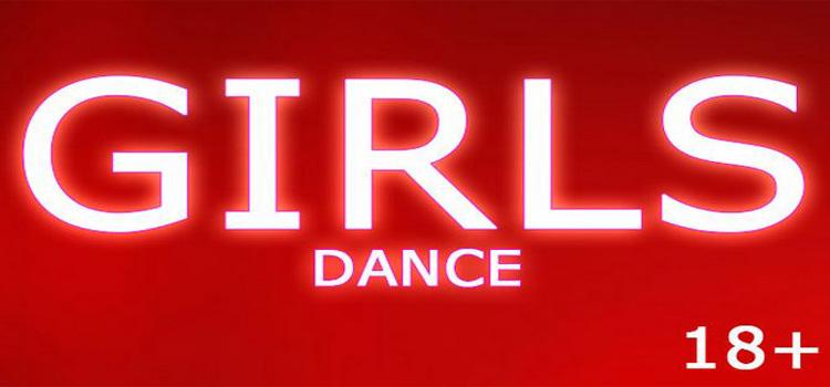 Girls Dance Free Download FULL Version Crack PC Game