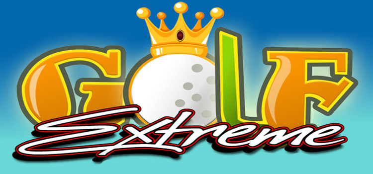 Golf Extreme Free Download Full Version Crack PC Game