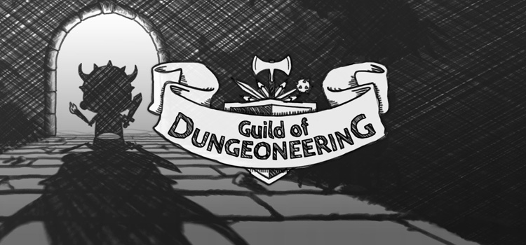 Guild Of Dungeoneering Free Download Full Version PC Game